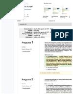 PDF Evaluacin u31crpdf Compress