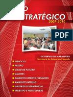 planejamento_estrategico_2007-Pernambuco