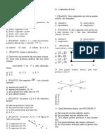 2_Lista_Ponto_reta_e_plano_angulos