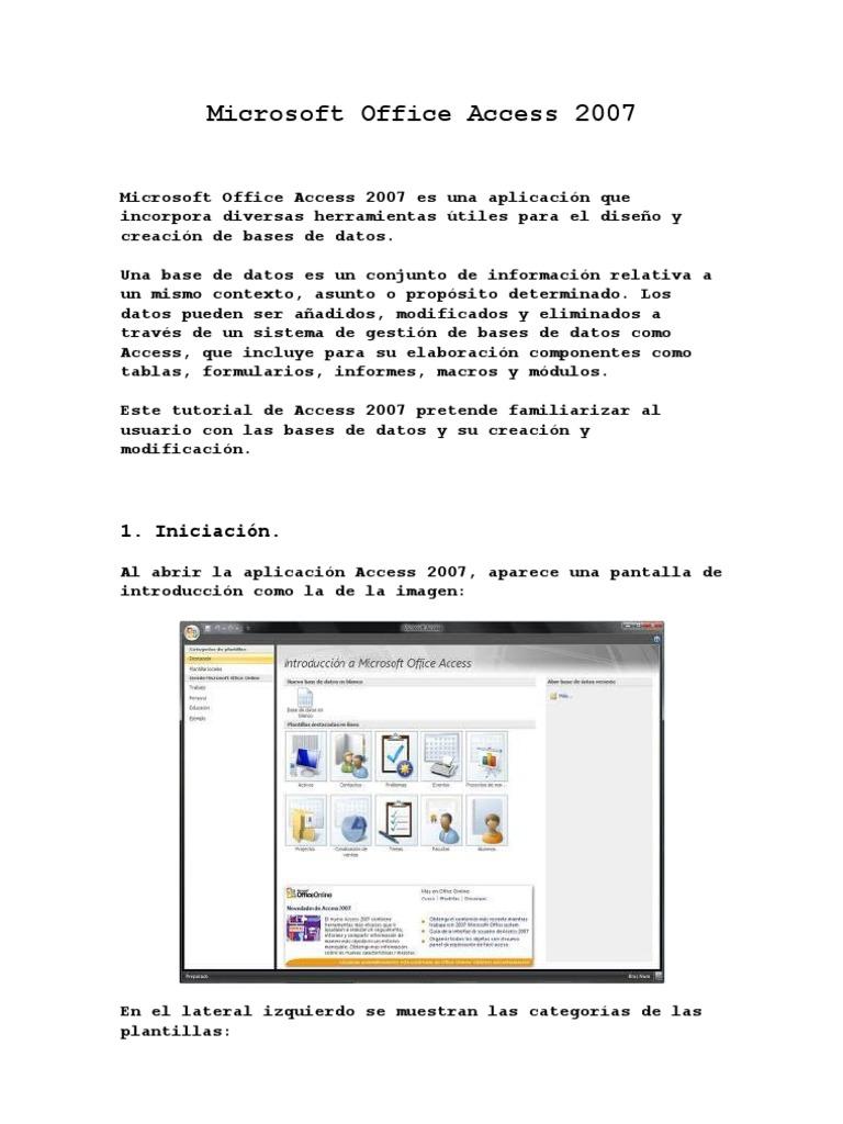 Magnífico Plantillas De Formularios De Microsoft Office Elaboración ...