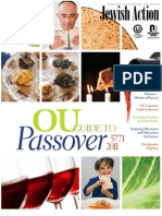 ouPesach2011_