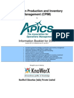 APICS_CPIM_Information_Booklet_2011.01