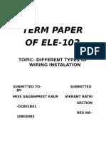 ELE-D1801B41