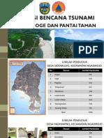 Soge&Taman Rawan Tsunami