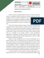 FUNDAMENTOS_CA - AULAS 11 E 12