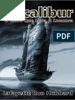 Excalibur - Lafayette Ron Hubbar