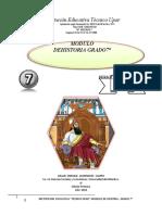 modulohistoriag7periodo1-