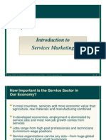 Services Marketing  Christopher Lovelock ppts combined