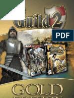 Guild2_Manual