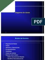 3.Diagrama de clases