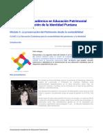 Modulo_4.CLASE 2.La_educacion_ciudadana_para_la_sostenibilidad_del_patrimonio_y_la_identidad.Clase_2