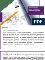 projetos-industriais-aula1