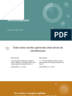 Aula de Morfossintaxe Aplicada Ao Texto (10!06!2021)