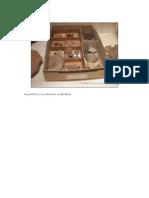 ePortfolio and Open Education Trends