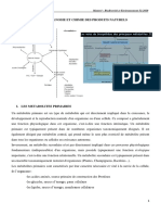 Cours_Phytochimie_Boumerfeg_S.