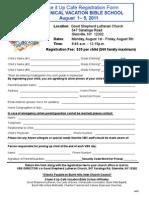 Participant Registration Form-web
