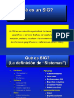 Definicion_SIG_97