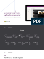 guiapowerapps