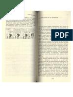 Ferreiro, Emilia, Teberosky Ana. Evolución de la escritura. Los sistemas de escritura ...