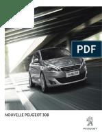 308-2-fr-catalogue-1309