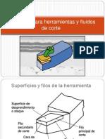 5._Materiales_de_herramientas_y_fluidos_de_corte