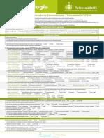 formulario_estomato_solicitacao_telediagnostico_estomatologia