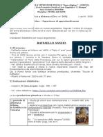 Lezione_su_RAFFAELLO_4BL_(pitt.___arch.)
