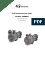 SP Manual - Operation SP22 R19 (106783).en.pt (1)