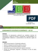 Aula 2 Zoneamento Ecológico Econômico ZEE Gil Kuchembuck Scatena
