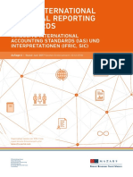 Ifrs – International Financial Reporting Standards ( PDFDrive )