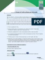 Adobe PDF 136583850