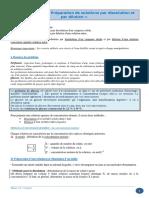Adobe PDF 136580970