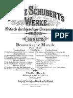 IMSLP24622 PMLP55510 Schubert Alphonso D.732 Title