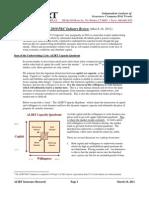 ALIRT PC Review Year End 2010.pdf - Adobe Reader
