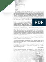 Ferrer-Ferran-biografia-completa-ES-EN