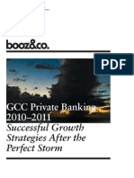 BoozCo-GCC-Private-Banking-2011
