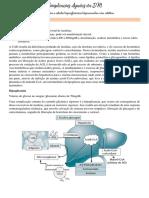 S3P1 - Complicações Agudas da DM