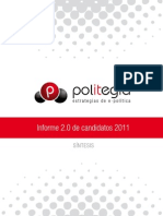 Informe_candidatos2011_SHORT