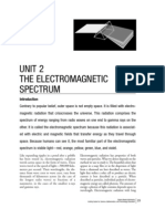 319904main_The_Electromagnetic_Spectrum