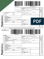 label_30737b62-413f-4047-933d-f00a66088d7c_1628167005038_1