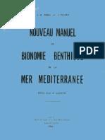 Manuel_bionomie_benthique_1964