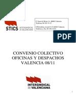CONVENI_OFICINAS_Y_DESPACHOS_VALENCIA_08_11