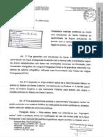 PL._0357.5_2020