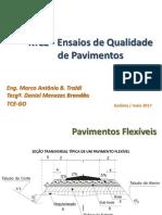 1656581_ENSAIOS_QUALIDADE_PAVIMENTOS_Enaop_2017