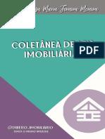 Coletânea de Leis Imobiliárias.por.Eloisa.moreira
