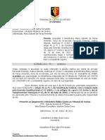 00994_11_Citacao_Postal_rfernandes_AC2-TC.pdf