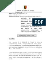 01811_05_Citacao_Postal_llopes_AC2-TC.pdf