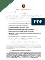 Proc_08687_09_(08687-09-_denuncia-pm_marcacao.doc).pdf