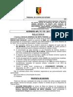 06029_10_Citacao_Postal_mquerino_APL-TC.pdf