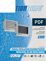 _MI_XT_Manuale installazione_1502ACTION